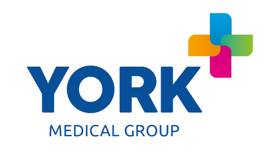 York Medical Group